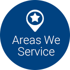 Areas Serviced Icon