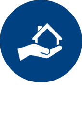 Property Management Callout Icon