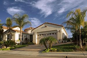 Stockton Property Management Stockton Homes For Rent Stockton